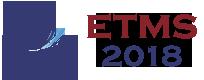 ETMS 2018